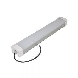 LED Vapor Tights