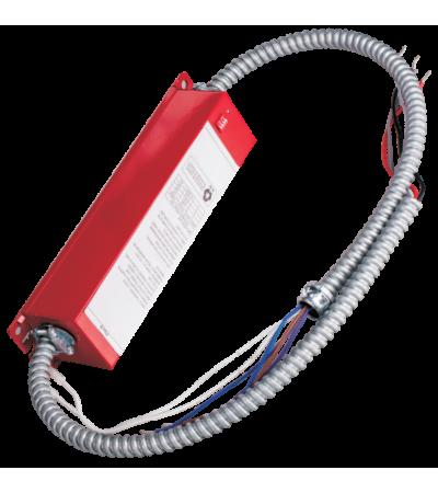 Emergency Battery Backups