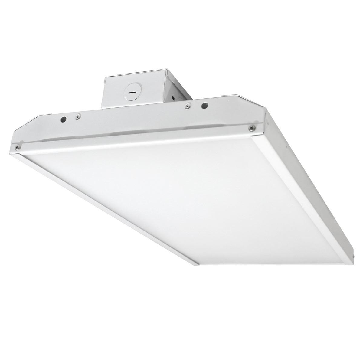 Low Bay Linear Led Lights: LED Linear High Bay TL-LHB2™ SERIES