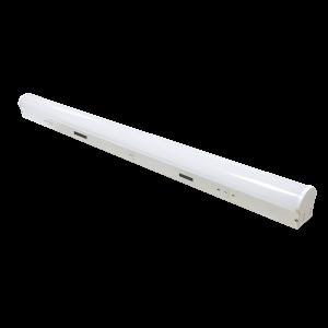 LED Strips/Low-Bay
