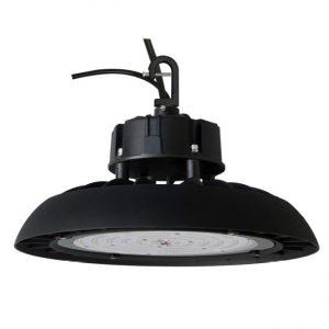 LED UFO Highbays