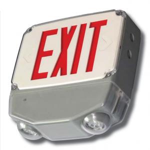 EXIT/EMERGENCY