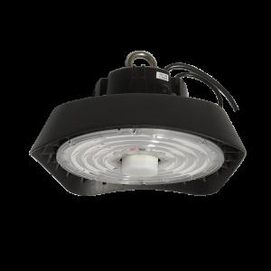 TL-RHB2-LED-UFO-RoundHighBay