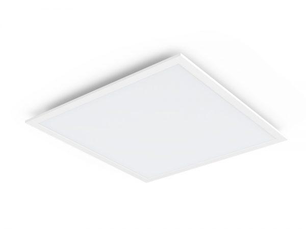 Techno LED Backlit Flat Panel