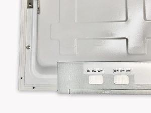 LED Backlit Flat Panel