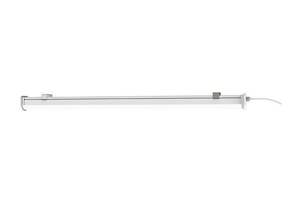 E-Power Tri-Proof Light - TLFY-T56